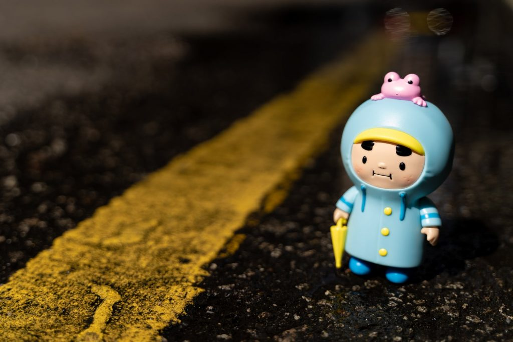 Online Shop Trend Now CHUBBY-OJISAN-Blue-Raincoat-Edition-by-AMBER-x-Unbox-Industries-Online-Release-The-Toy-Chronicle-2021-r-1024x683 The Toy Chronicle   CHUBBY OJISAN Blue Raincoat Edition by AMBER x Unbox Industries Online Release