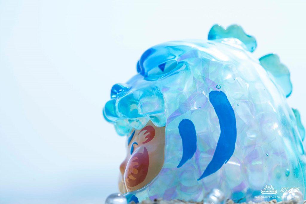 Online Shop Trend Now Daruma-PP-BABY-Ocean-Blue-Edition-by-AAAZ-x-ToyZero-Plus-The-Toy-Chronicle-2021-rnr-1024x683 The Toy Chronicle   Daruma PP BABY Ocean Blue Edition by AAAZ x ToyZero Plus