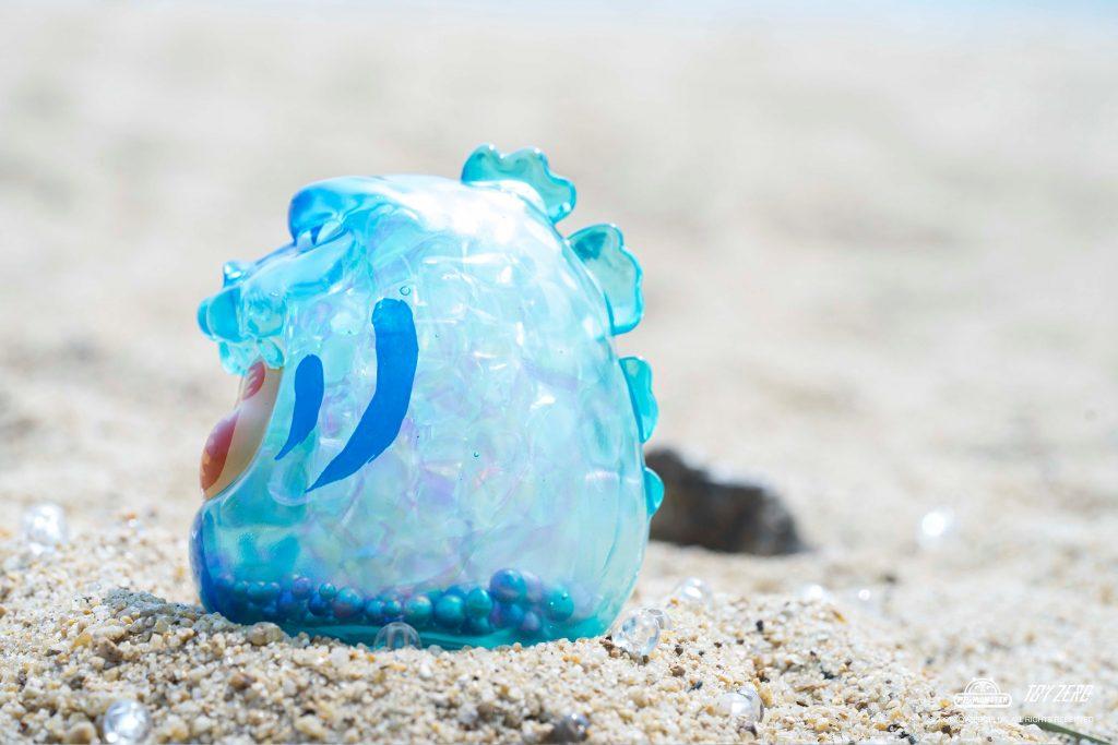 Online Shop Trend Now Daruma-PP-BABY-Ocean-Blue-Edition-by-AAAZ-x-ToyZero-Plus-The-Toy-Chronicle-2021-rqmr-1024x683 The Toy Chronicle   Daruma PP BABY Ocean Blue Edition by AAAZ x ToyZero Plus