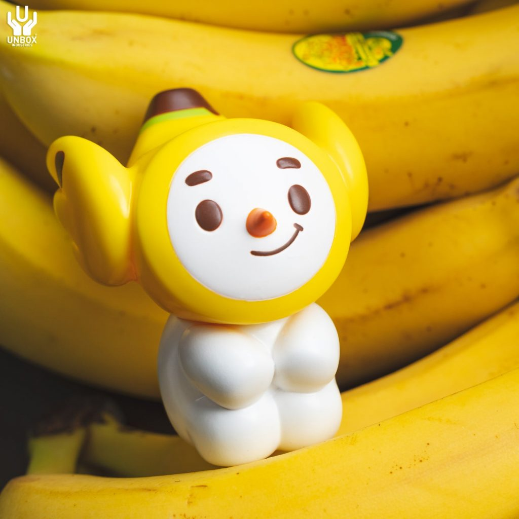 Online Shop Trend Now HYOSHA-LEE-TOO-NATTHAPONG-x-Unbox-Industries-The-Toy-Chronicle-2021-rmrm-1024x1024 The Toy Chronicle   BANAMI ELFIE & AVO KEWII By HYOSHA LEE & TOO NATTHAPONG x Unbox Industries