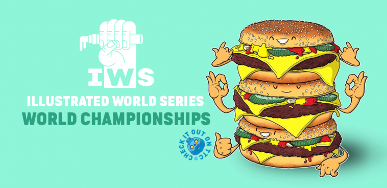 IWS-World-Championships-London-2021-featured