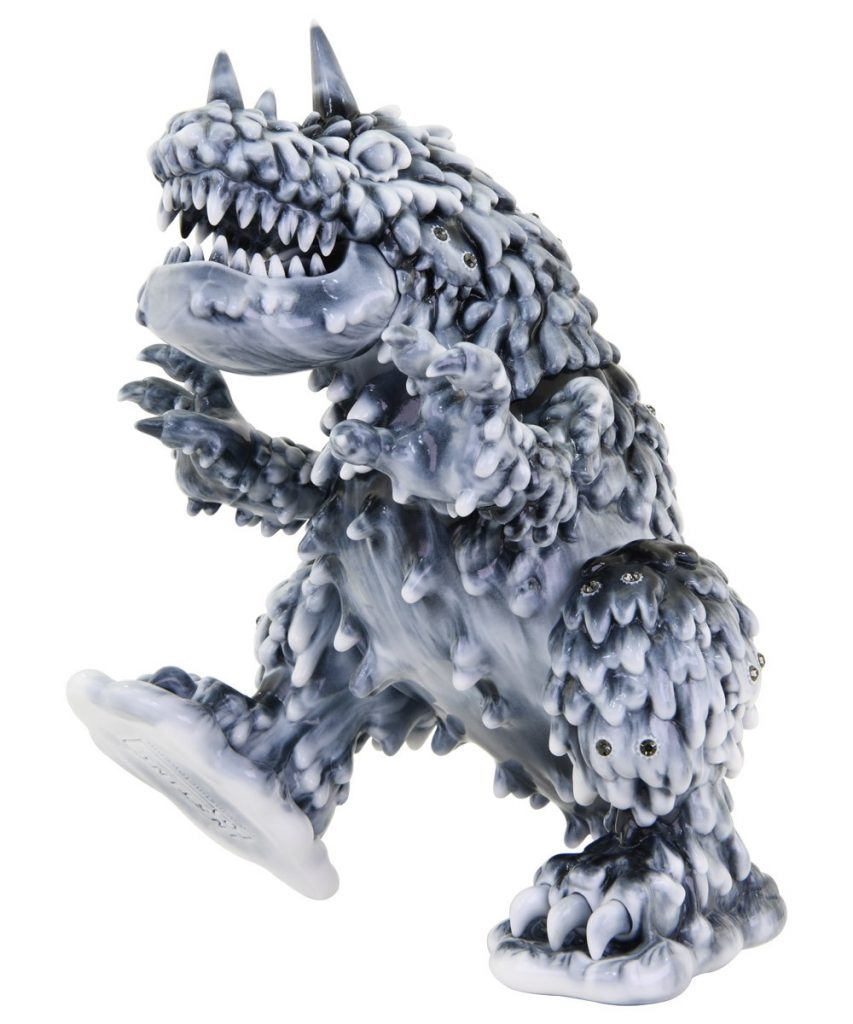 Online Shop Trend Now KEA-x-INSTINCTOY-LIQUID-PEACE-MONSTER-and-Vincent-Black-White-Marble-Edition-The-Toy-Chronicle-rrrm-853x1024 The Toy Chronicle | KEA x INSTINCTOY LIQUID PEACE MONSTER and Vincent Black & White Marble Edition