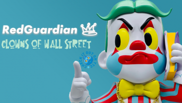 clowns-of-wall-street-redguardian-featured