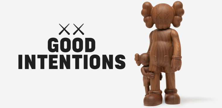 good-intentions-kaws-wood-featured