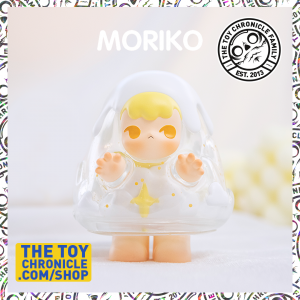 moriko-light-moedouble-ttc