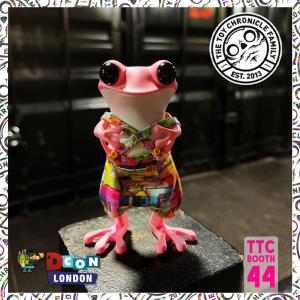 townie-frog-APO-twelvedot-1