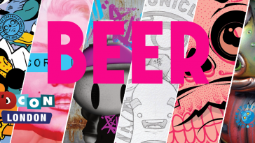 ttc-beer-designercon-london-2021-featured