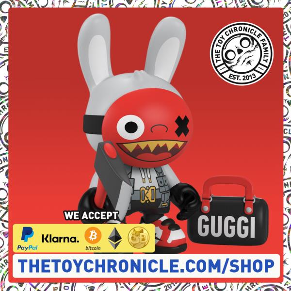 bad-bunny-edc-superguggi-superplastic-ttc