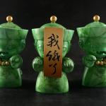 bai-chu-bloodthirsty-faux-jade-bjornik-featured