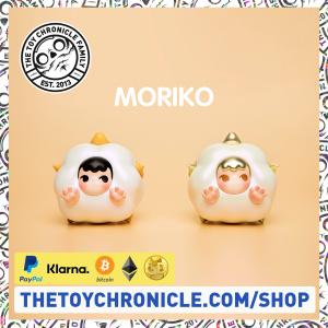 cotton-moriko-moedouble-ttc