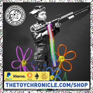 crayon-shooter-brandalised-mightyjaxx-ttc