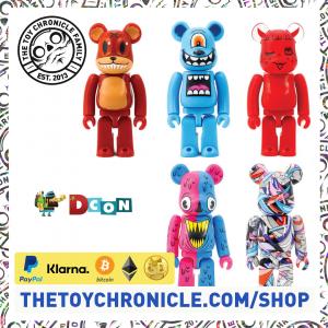 designercon-bearbrick-artist-series-2-ttc
