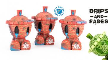 drips-and-fades-brickbot-clutter-czee13-kylekirwan-featured