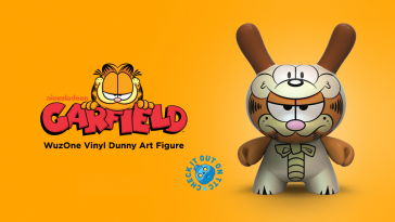 el-imposter-garfield-dunny-kidrobot-WuzOne-featured
