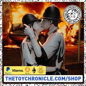 kissing-coppers-brandalised-mightyjaxx-ttc