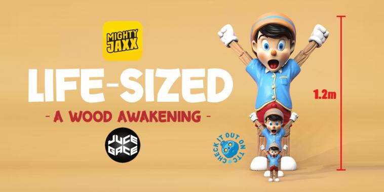 life-sized-a-wood-awakening-jucegace-mightyjaxx-featured