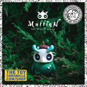 muffinn-forest-green-madkids-ttc