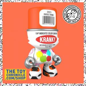 popsicle-orange-kranky-superplastic-sketone-ttc