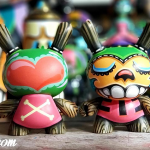 rsin-5inch-custom-kidrobot-dunny-nolovecity-featured