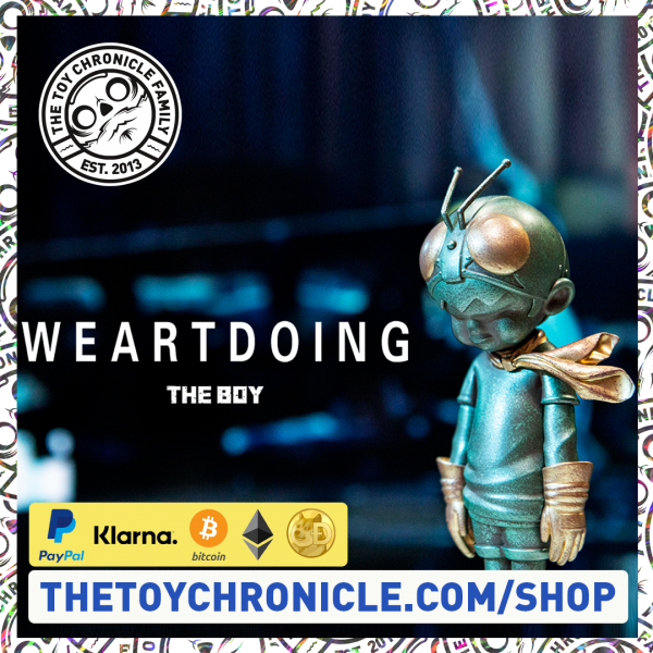 the-boy-rider-bronze-weartdoing-ttc