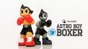toyqube-astro-boy-boxer-featured