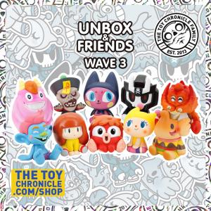 unbox-and-friends-wave-3-unboxindustries-ttc