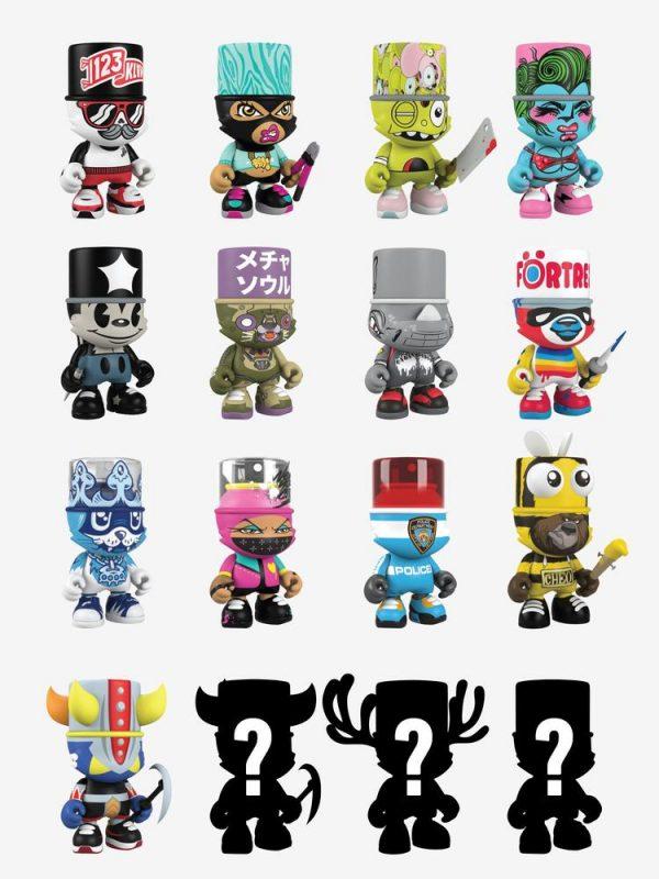 Kranky_Series1_WebsiteProductImages_All_Toys_side_box_3a9df51f-cb51-401f-b4a6-73daead65da6_1000x1000