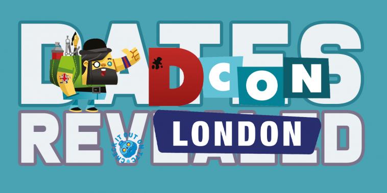 designercon-london-2022-dates-revealed