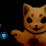 jack-o-lantern-negora-konatsu-featured