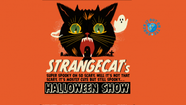 strangecats-super-spooky-oh-so-scary-well-its-not-that-scary-its-mostly-cute-but-still-spooky-halloween-show-featured