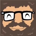 Profile picture of Mistuh_Thye