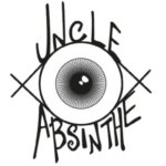 Profile picture of Uncle Absinthe