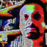 Profile picture of Dave Johnston