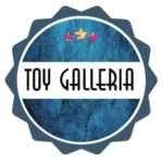 Profile picture of The Toy Galleria