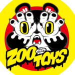 Profile picture of Zoo Toys