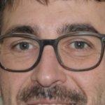 Profile picture of Pedro Verdú Jimenez